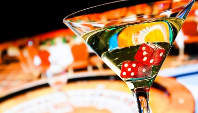 Casino Packages Wilkes Barre PA