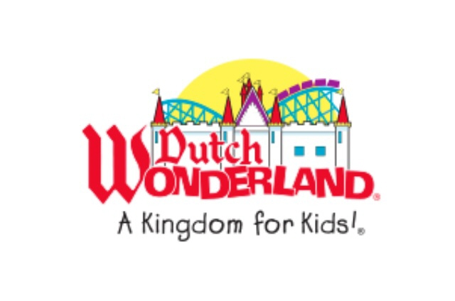 "Dutch Wonderland is a 48-acre amusement park just east of Lancaster, Pennsylvania, appealing primarily to families with small children. The park's theme is a ""Kingdom for Kids."""