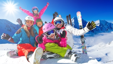 Roundtop Ski Rental Packages Harrisburg York PA