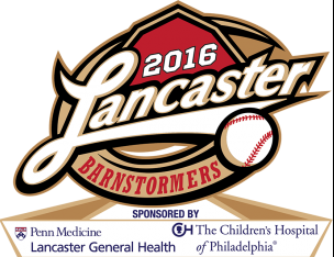 The Lancaster Barnstormers are an American professional baseball team based in Lancaster, Pennsylvania. They are a member of the Freedom Division of the Atlantic League of Professional Baseball, which is not affiliated with Major League Baseball.