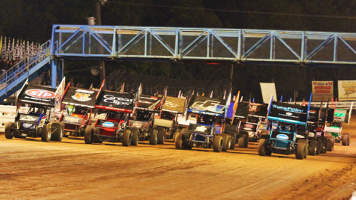 Williams grove speedway mechanicsburg pa hotels nearby