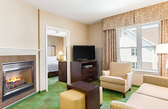 Extended Stay Hotels Reading PA Homewood Suites