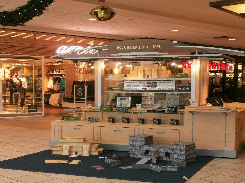 Hotels Near Wyoming Valley Mall Pa