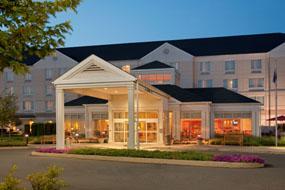 hilton garden inn hotels wilkes barre pa - Hilton Garden Inn Lancaster