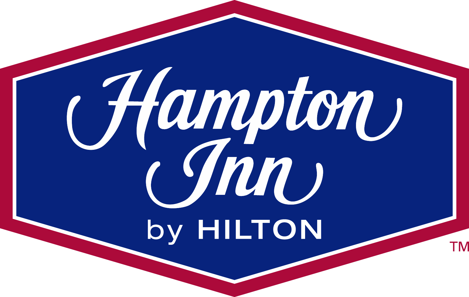 Hampton Inn Mechanicsburg PA Logo