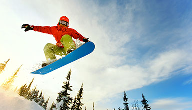 Ski Packages Ski Roundtop Hotels Harrisburg PA