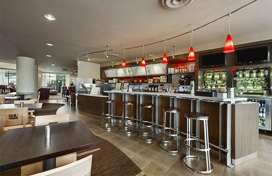 Pennsylvania hotel reservations for 717 salon lancaster pa