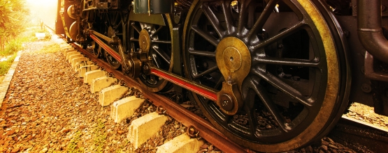 Strasburg Railroad Vacation Packages